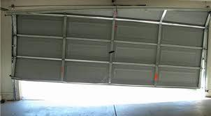 Citywide Garage Door Repair Saint Paul