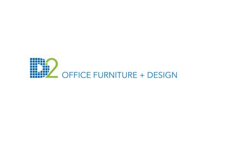 D2 Office Furniture + Design