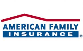 American Family Insurance: Martin Walsh