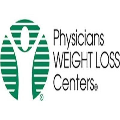 Physicians Weight Loss Centers Canton