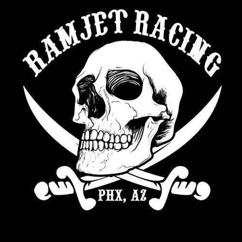 Ramjet Racing Performance Cycles