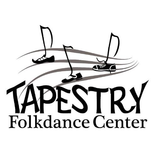 Tapestry Folkdance Center