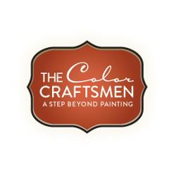 The Color Craftsmen, LLC.