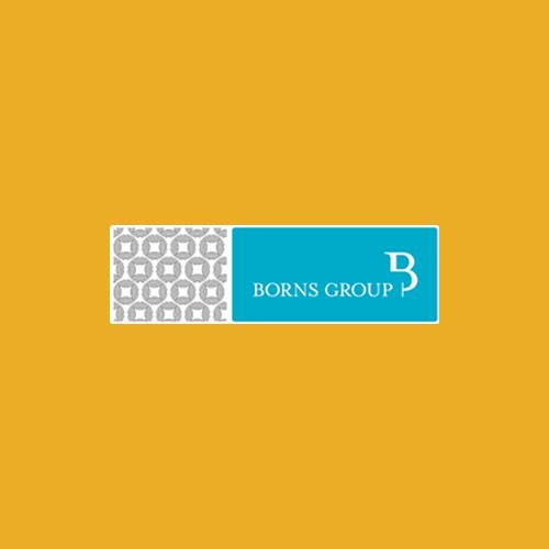 Borns Group