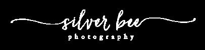 Silver Bee Photography